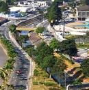 Desentupidora Ribeirão Pires