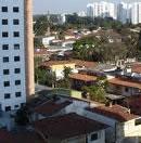Desentupidora na Chácara Santo Antônio