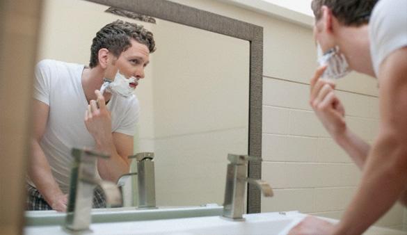 Como desentupir pia do banheiro  Sampex -> Pia Do Banheiro Entupida