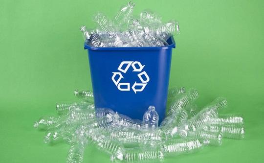 Como reciclar plástico? O que fazer depois do consumo?