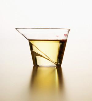 Como reciclar óleo de cozinha?