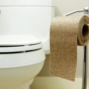entupimento de esgoto - vaso sanitário