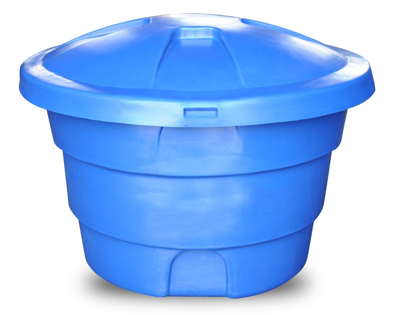 caixa dagua - Limpeza de Caixa Dágua