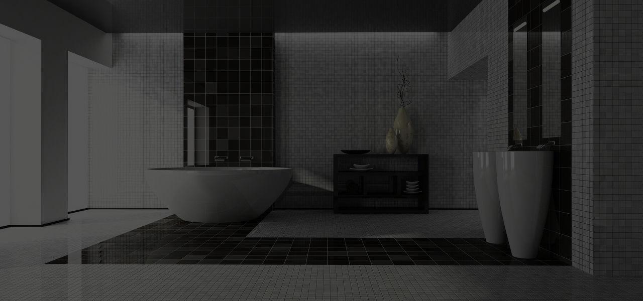 desentupidora de banheiro