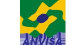 Licenças Dedetizadora Sampex - Anvisa