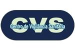 CEVS - Cadastro Estadual de Vigilância Sanitária.