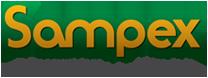 Desentupidora Sampex