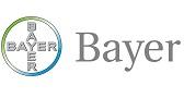Parceiro Sampex - Bayer