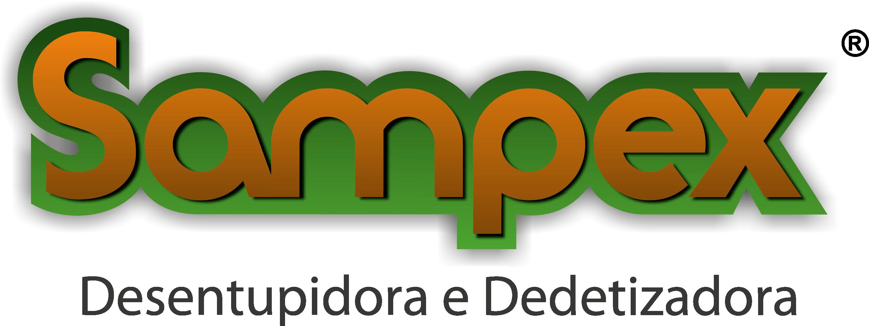 Sampex Logo - Encontro de empresários na OESP com Abílio Diniz