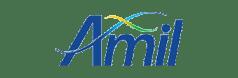 Amil - Cliente Sampex Desentupidora