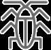 baratas-icon