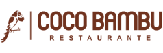 Coco Bambu Restaurante - Cliente Sampex Desentupidora