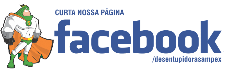 facebook - Empresa