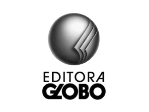 editora-globo
